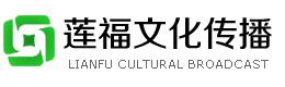 千赢电游_千赢娱乐登录_千亿国际手机版